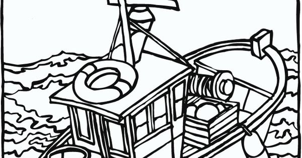 Sea 999 coloring pages zee kleurplaten pinterest for 999 coloring pages