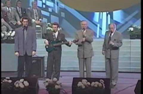 wedding music the cathedral quartet gospel music food