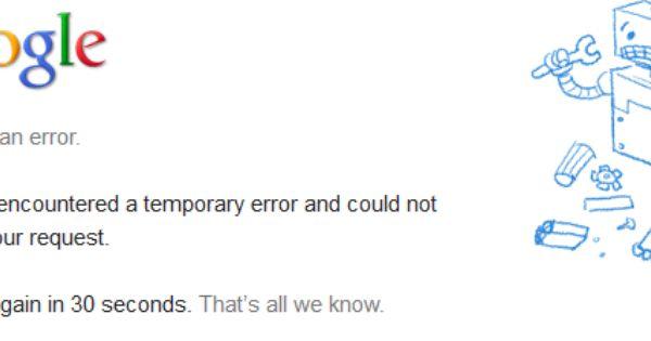 Error 502 Bad Gateway Nbc News Error Service