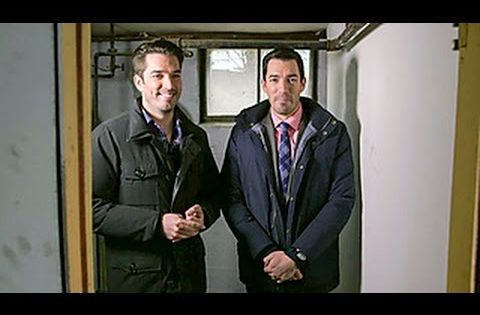 Name That Property Brother Hgtv Youtube Property