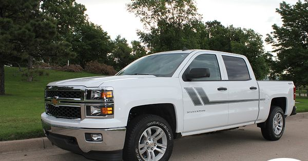 Track Xl 2000 2019 Chevy Silverado Gmc Sierra Side Door Hockey