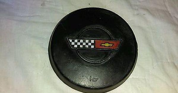 Pin On Corvette Parts