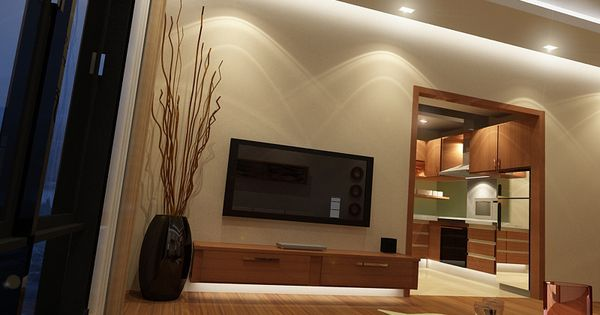 Interior design in malaysia house House style Pinterest Home