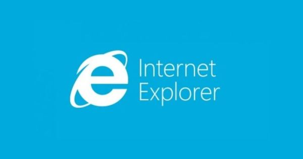 Us Government Advices People To Use Other Browsers Than Ie After Zero Day Flaw Is Revealed Internet Explorer Internet Microsoft