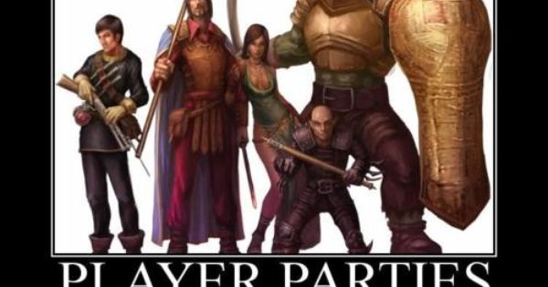 Character Creation Dungeons And Dragons Pinterest