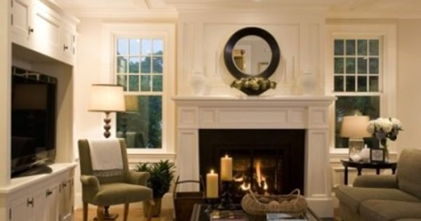 Amazing Ways To Decorate A Romantic Traditional Living Room Furniture Placement Living Room Livingroom Layout Living Room With Fireplace