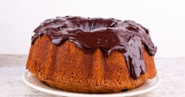 كيك العائلة بالسنكرس Recipe Baking Desserts Love Food