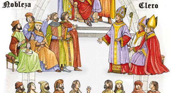 prostitutas medievales que son los burdeles
