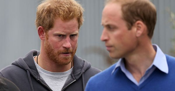 Kate Middleton Helps Prince Harry Choose Future Wife Insists Ex