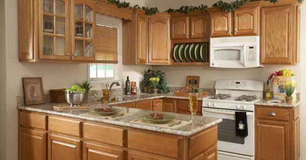 kitchen u shaped kitchen designs with breakfast bar for