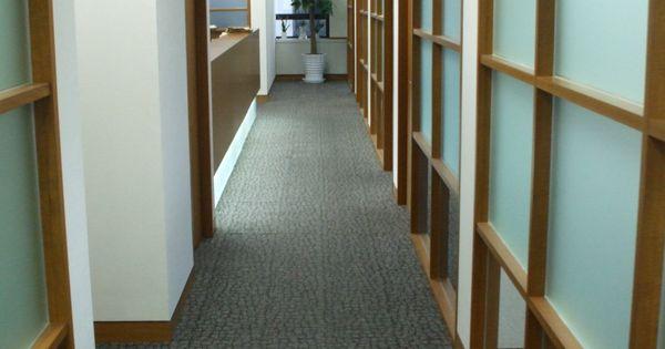 DAERYUK LAWFIRM LI607 Rich Star Carpet