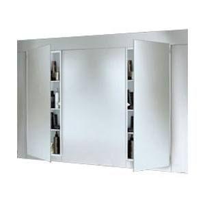 R664 Side Wall Cabinet Medicine Cabinet Mirror Recessed Medicine Cabinet Medicine Cabinet Mirror Cabinet