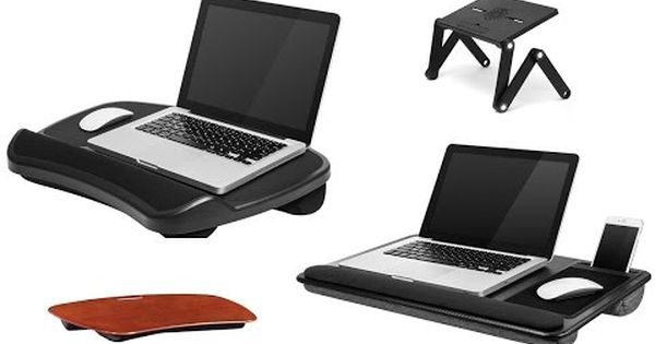 Top 5 Best Lapgear Xl Laptop Lapdesk 45492 Black Cheap