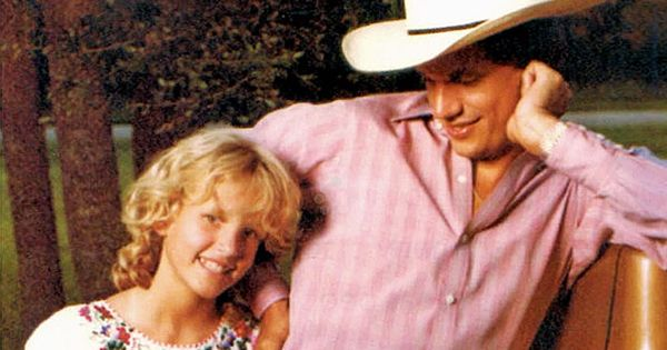 Country songs about dating daughters