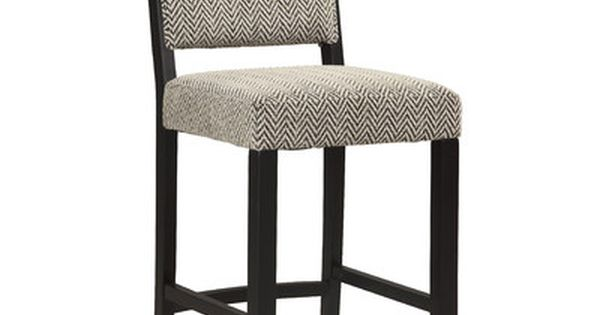 Naples Bay 26 Quot Swivel Bar Stool With Cushion Home The O