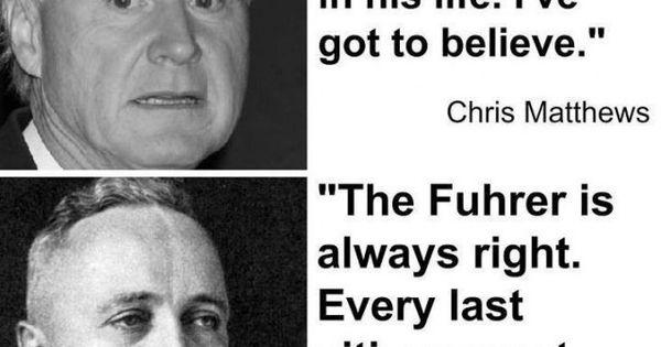 history always repeats itself essay