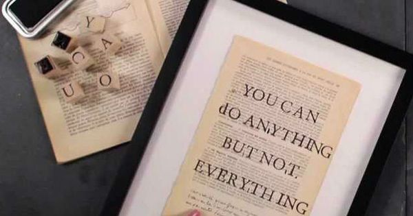 How to create easy inspirational wall art this is for I need art for my walls