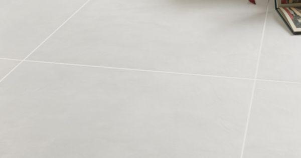 Carrelage int rieur studio en c rame pleine masse titane for Carrelage 60 x 60
