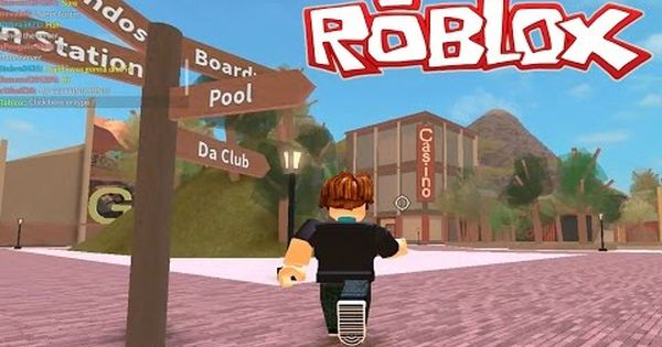 Roblox The Plaza Decorating My Condo And Kart Racing - 2 www roblox com games 399595838 design it