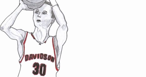 25 Inspired Photo Of Stephen Curry Coloring Pages Albanysinsanity Com Coloring Pages Coloring Pages Inspirational Coloring Pages To Print