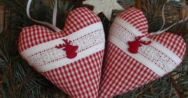 zauberhafte herzen christmas pinterest zauberhaft n hen und weihnachten. Black Bedroom Furniture Sets. Home Design Ideas