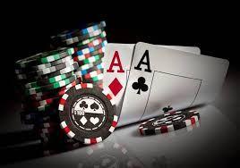 Ghim Tren Qq Poker Online