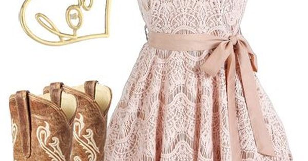 party dress party dresses | Casual Dresses | Pinterest | Country ...