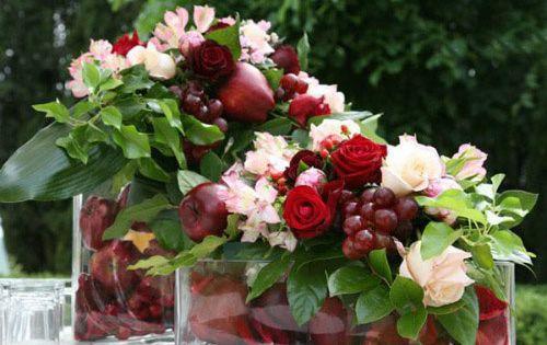 rosh hashanah celebration date