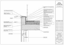 Image Result For Roof Flat Detail Roof Construction Flat Roof