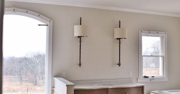 benjamin moore ballet white ballet white is another color that the bm site refers to as a. Black Bedroom Furniture Sets. Home Design Ideas