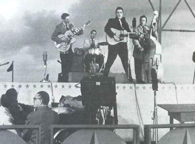 Yo Fuí A Egb Recuerdos De Los Años 60 Y 70 Personajes Históricos De La Década De Los 60 Y 70 Elvis Presley Elvis Presley Personajes Historicos Rey Del Rock