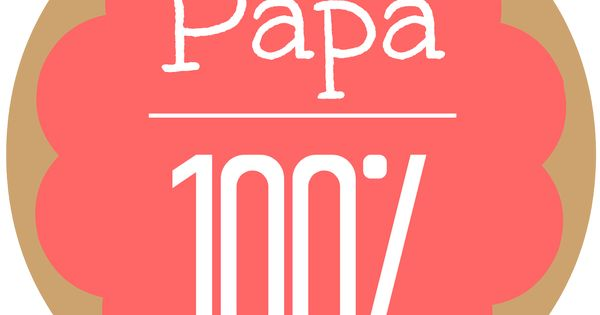 father's day 2015 events long island