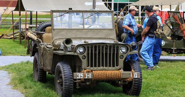 Idea De Jorge Palacios En Jeep En 2020