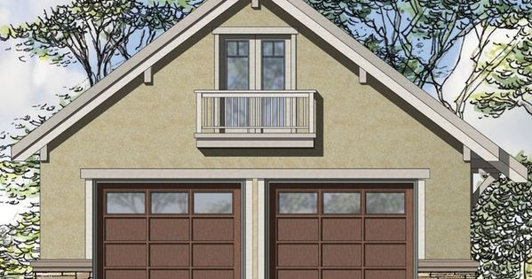051g 0074 2 Car Garage Plan With Storage And Greenhouse Garage Plans With Loft Garage Plans Garage Door Types