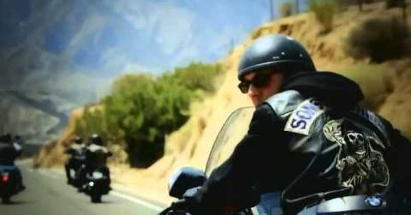 sons of anarchy s06e11 720p video