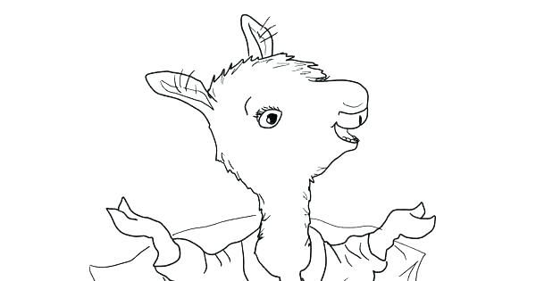 P Free Printable Pajama Coloring Pages Free Printable Pajama Coloring Pages Pajama Coloring Page P Llama Llama Red Pajama Coloring Pages Animal Coloring Pages