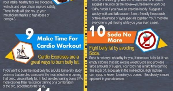 Diuretic weight loss pills image 3