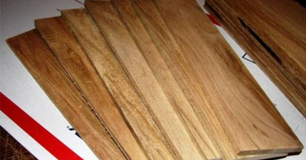 Thin 1 4 X 12 X 2 75 Butternut Boards Scroll Saw Wood Craft Lumber A3 Ebay Wood Crafts Saw Wood Lumber