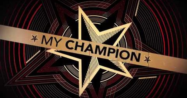 Download Alter Bridge S New Song My Champion Now On Itunes The