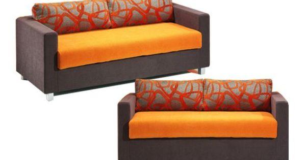Sofas dos y tres plazas sofas tapizados en tela sofas de - Telas para cubrir sofa ...