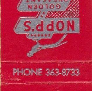 302 Golden Pheasant Restaurant 4 Salem Or Golden Pheasant