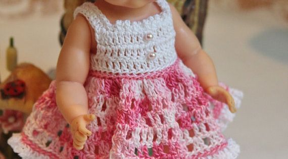 Vogue, Crochet and Patterns on Pinterest