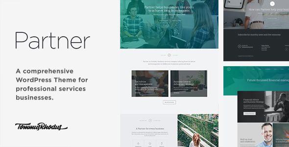 Jetzt Neu Partner Buchhaltung Und Gesetzeskonformes Wordpress Vorlage Https Www Agentur Zwei In 2020 Wordpress Theme Responsive Wordpress Theme Law Firm Website