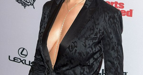 the suits the o jays and hailey clauson on pinterest