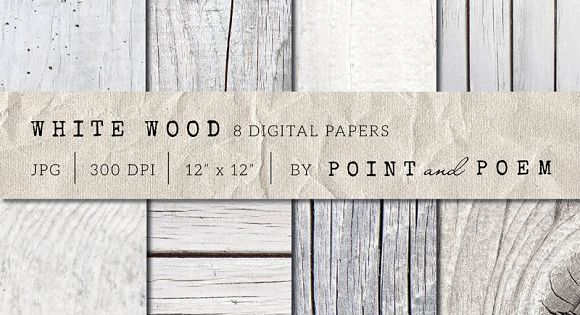 Wood Texture Digital Paper pack – for background, scrapbooking, card design, or any graphic projects.