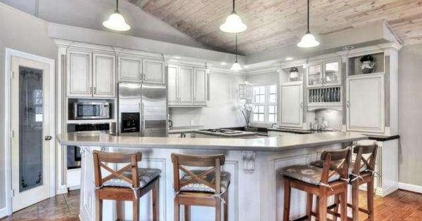 The Boutique Real Estate Group Orange County Homes For Sale Buying And Selling Orange County Rea Kitchen Decor Orange County Real Estate Luxury Real Estate