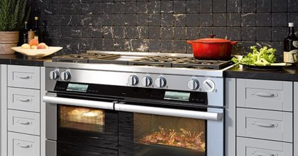thermador vs miele m touch 48 inch dual fuel range reviews ratings