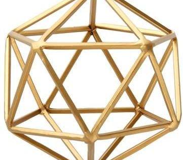57d1335e75fd29424e771b66e20a07df - Better Homes And Gardens Decorative Tabletop Globe