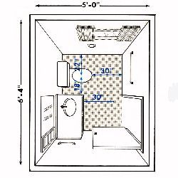 Bathroom Plans Bathroom Designs Bathroom Plans Bathroom Floor Plans Bathroom Layout Plans