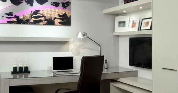 Dise O De Interiores Arquitectura 40 Ideas Para Dise Ar